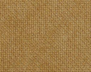 CH 01874210 VILEM Nubuck Scalamandre Fabric