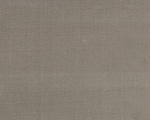 CH 01974400 SIAM Sandalwood Scalamandre Fabric