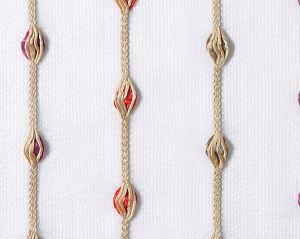 CH 02023712 AUREA Sunset Gold Scalamandre Fabric