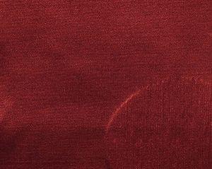 CH 02024232 SOLO Swan Scalamandre Fabric