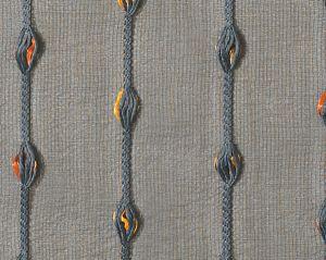 CH 02053712 AUREA Deep Harvest Scalamandre Fabric