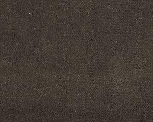 CH 02054002 VISCONTE II Rattan Scalamandre Fabric