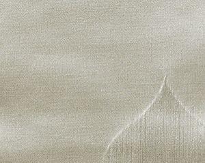 CH 02054232 SOLO Silver Dollar Scalamandre Fabric