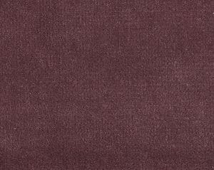 CH 02084002 VISCONTE II Pansy Scalamandre Fabric