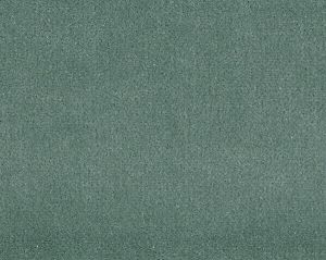 CH 02094002 VISCONTE II Caribbean Scalamandre Fabric