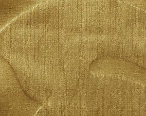 CH 02134232 SOLO Gold Scalamandre Fabric