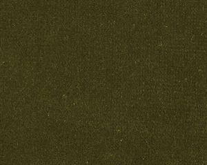 CH 02144002 VISCONTE II Moss Scalamandre Fabric