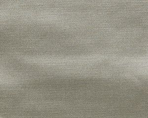 CH 02154232 SOLO Steel Scalamandre Fabric