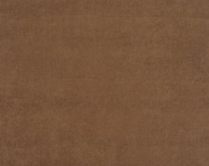 CH 02174210 VILEM Chutney Scalamandre Fabric