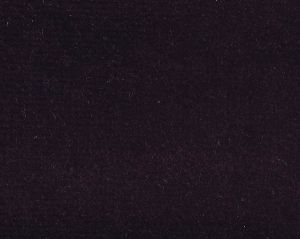 CH 02184002 VISCONTE II Cassis Scalamandre Fabric