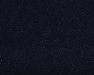CH 02214002 VISCONTE II Midnight Blue Scalamandre Fabric