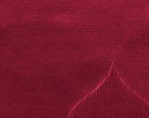 CH 02224232 SOLO Pomegranate Scalamandre Fabric