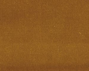 CH 02234002 VISCONTE II Mustard Scalamandre Fabric