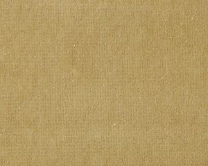 CH 02274002 VISCONTE II Desert Scalamandre Fabric