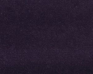 CH 02284002 VISCONTE II Beach Plum Scalamandre Fabric