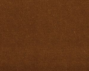 CH 02334002 VISCONTE II Butterscotch Scalamandre Fabric