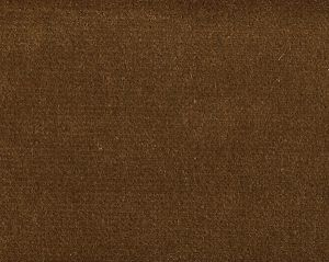 CH 02374002 VISCONTE II Toffee Scalamandre Fabric