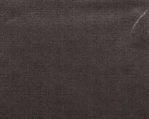 CH 02374232 SOLO Smoke Scalamandre Fabric