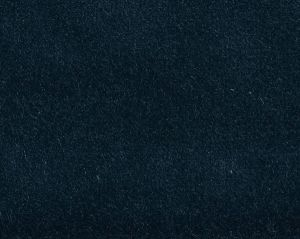 CH 02394002 VISCONTE II Cadet Scalamandre Fabric