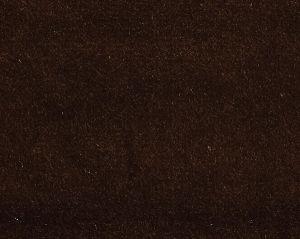 CH 02474002 VISCONTE II Mink Scalamandre Fabric