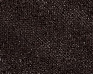 CH 02474210 VILEM Milk Chocolate Scalamandre Fabric