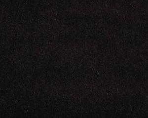 CH 02574002 VISCONTE II Dark Chocolate Scalamandre Fabric