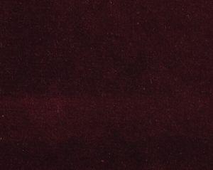 CH 02624002 VISCONTE II Grape Scalamandre Fabric