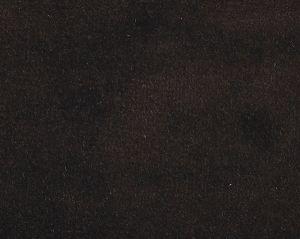CH 02674002 VISCONTE II Bark Scalamandre Fabric