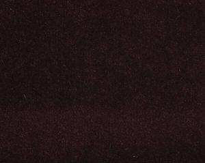 CH 02724002 VISCONTE II Vine Scalamandre Fabric