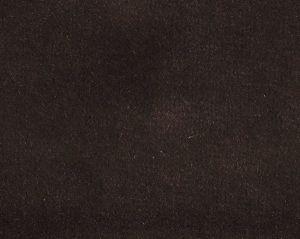 CH 02774002 VISCONTE II Cremini Scalamandre Fabric