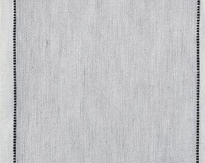 CH 03051439 BELLAVIST Cream Scalamandre Fabric