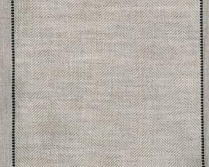 CH 03171439 BELLAVIST Natural Scalamandre Fabric