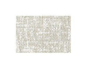 CH 04004334 SPHERA Shell Scalamandre Fabric