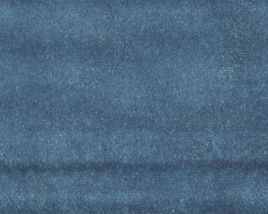 CH 04014404 VITUS Ciel Scalamandre Fabric
