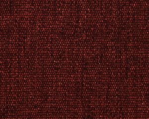CH 04023994 SCOTT Brick Scalamandre Fabric