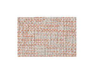 CH 04024334 SPHERA Petal Scalamandre Fabric