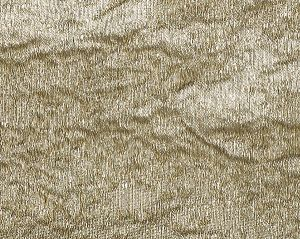 CH 04034394 SHINE Smokey Topaz Scalamandre Fabric