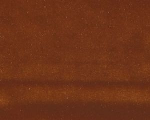 CH 04034404 VITUS Spice Scalamandre Fabric