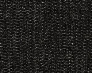 CH 04053994 SCOTT Coal Scalamandre Fabric