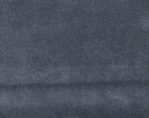 CH 04054404 VITUS Storm Scalamandre Fabric