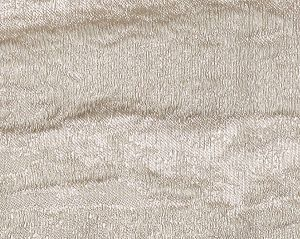 CH 04134394 SHINE Shell Scalamandre Fabric