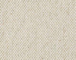 CH 04174304 UNIVERSO Oatmeal Scalamandre Fabric