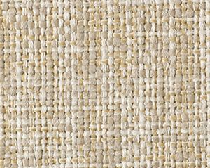 CH 04174334 SPHERA Wheat Scalamandre Fabric