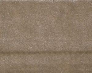CH 04274404 VITUS Sand Castle Scalamandre Fabric