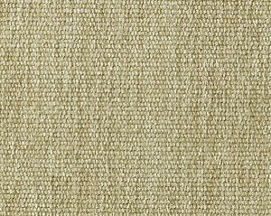 CH 04373994 SCOTT Mist Scalamandre Fabric