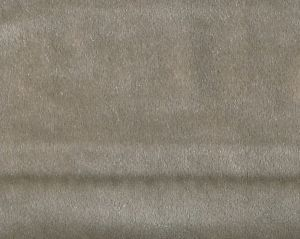 CH 04374404 VITUS Putty Scalamandre Fabric