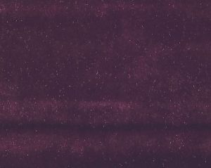 CH 04384404 VITUS Amethyst Scalamandre Fabric