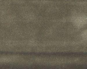 CH 04474404 VITUS Oak Scalamandre Fabric