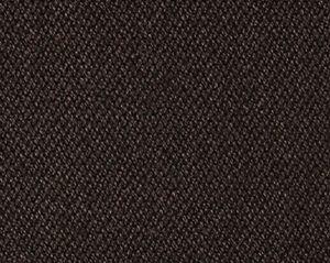 CH 04674304 UNIVERSO Lava Scalamandre Fabric