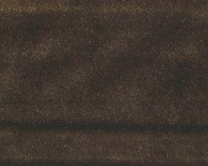 CH 04674404 VITUS Cocoa Scalamandre Fabric